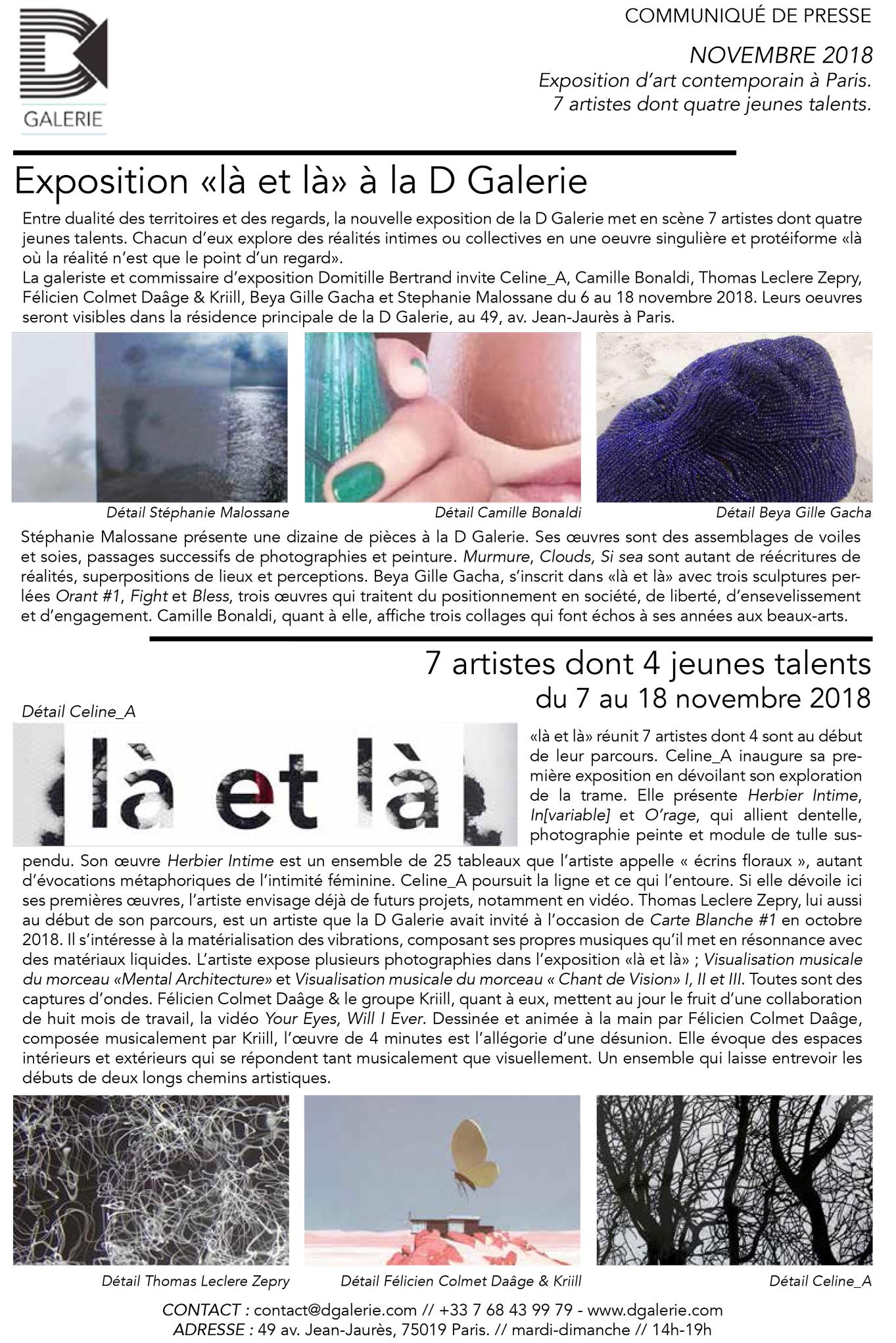 Communiqué-de-Presse-D-Galerie-Exposition-la-et-la