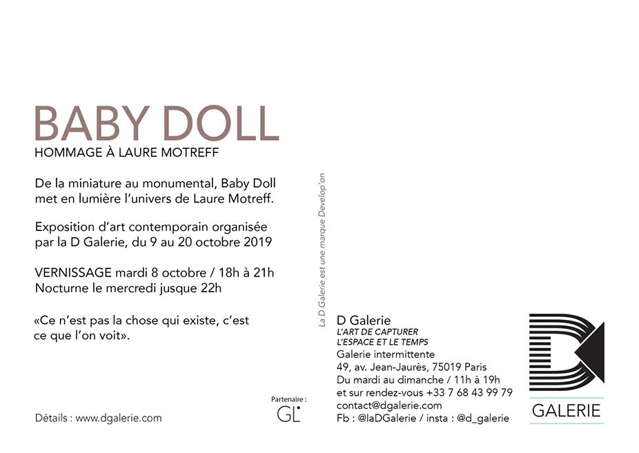 Invitation-Baby-Doll-Laure-Motreff-à-la-D-Galerie