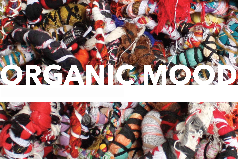 Organic Mood